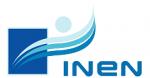 INEN.png