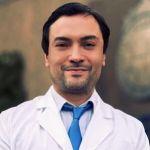 Dr. Francisco Acevedo.jpg