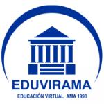 EDUVIRAMA.png