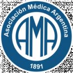 Logo AMA 2020.png