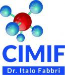 CIMIF.jpg