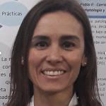 Mariana RAspini.png