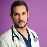 Dr-Alexis-Yadir-Ramirez-Marmol-buscamed.jpg