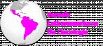 Logo ELO Rosa.png