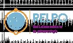 Logo Final Relpo-02.png