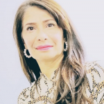 Dra Alexandra Caballero.png