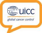 UICC.jpg