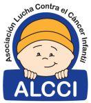 Logo ALCCI.jpg
