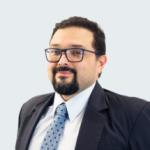 Dr Alejandro Blanco.png