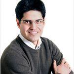 dr_espinoza.jpg