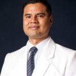 Dr Jose CAbala.png