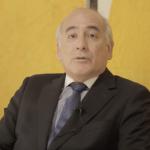 Javier Manrique Hinojosa.png