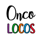 oncolocos.png