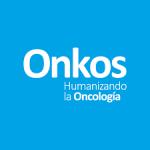 ONKOS.png
