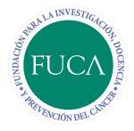FUCA.jpg