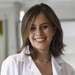 Maria Castrellon 2.jpg