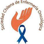 logo Seoc (1).jpg