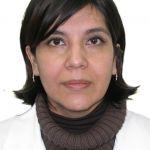 Dra Paola Montenegro.jpg