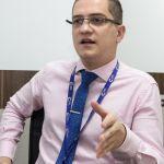 Dr Geraldo Alves.jpg