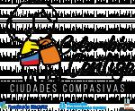 LOGO_COLOMBIA_CONTIGO (5).png