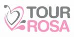 tour rosa.png