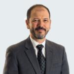Dr Miguel Esquivel.png