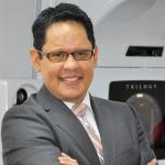 Dr. Luis Moreno Sánchez.PNG